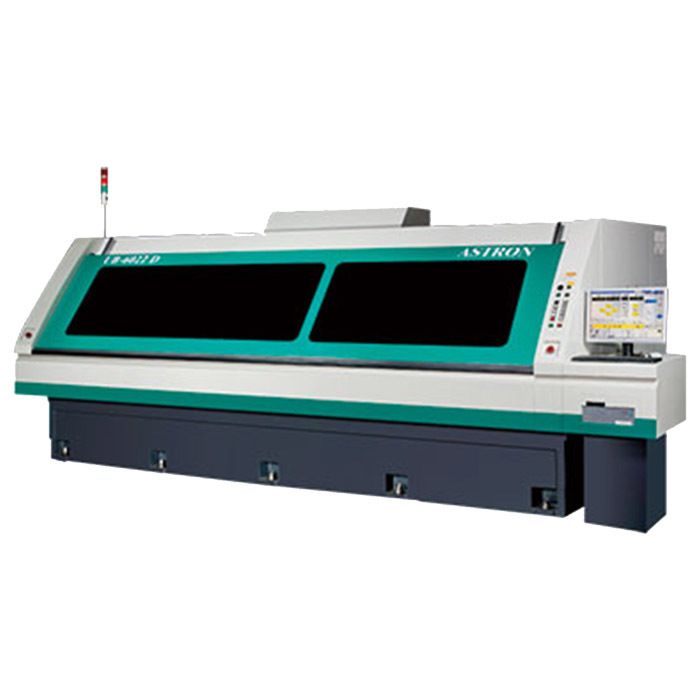 UB 6022 PCB Machine