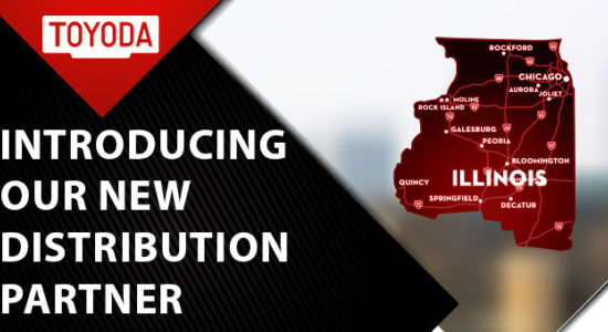 Dealer Intro Illinois Header 002
